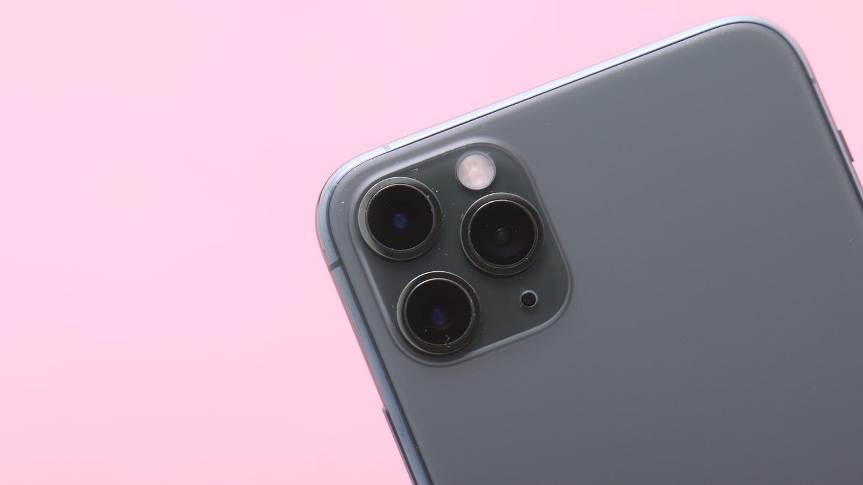 Novo iPhone 11: as expectativas se confirmaram?