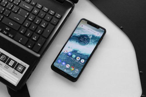 O que é Motorola One? Lançamento e GB de RAM