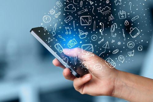 Como transformar o seu celular em um roteador de Wi-Fi