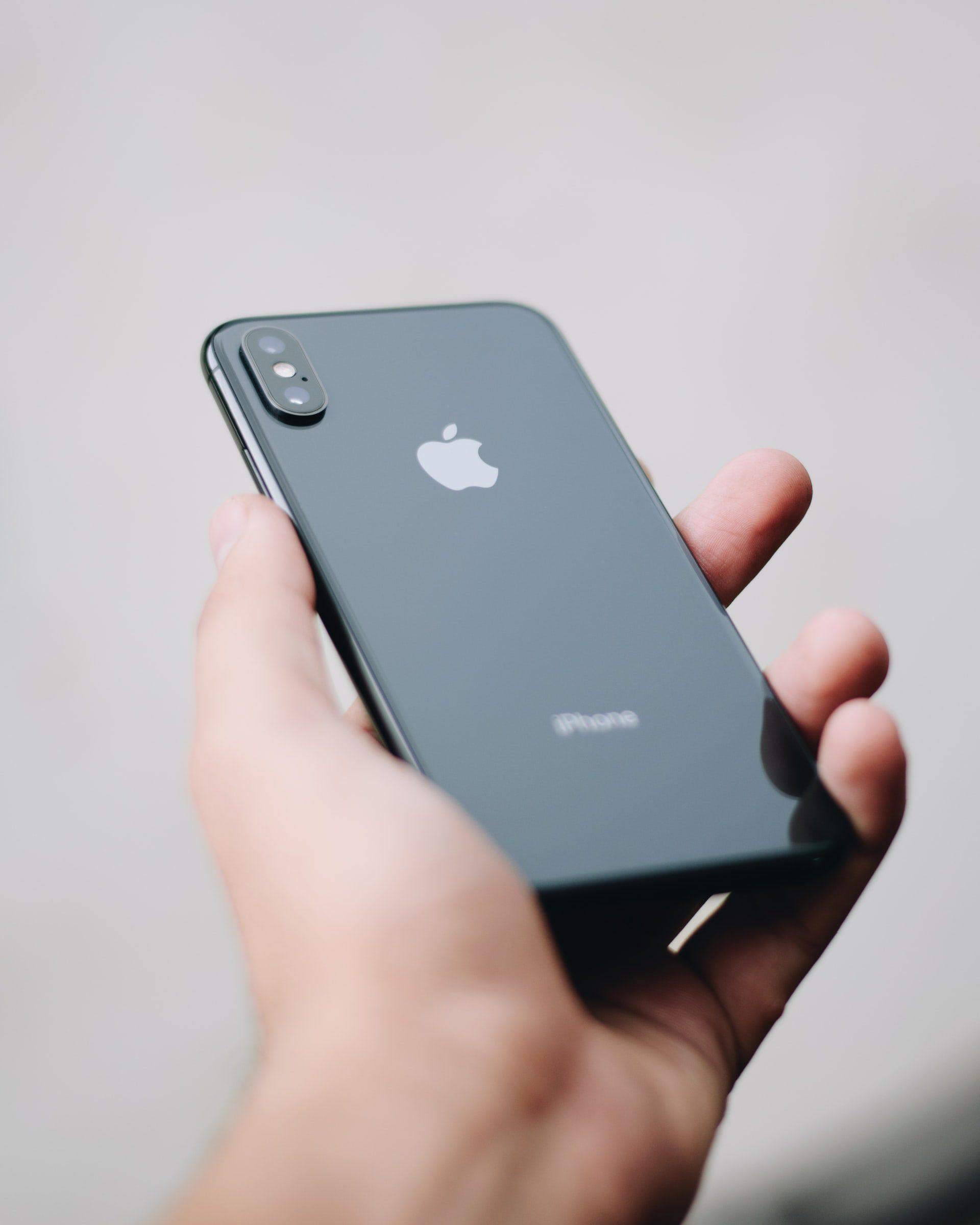 iPhone Pra Sempre – O que é? Como funciona?