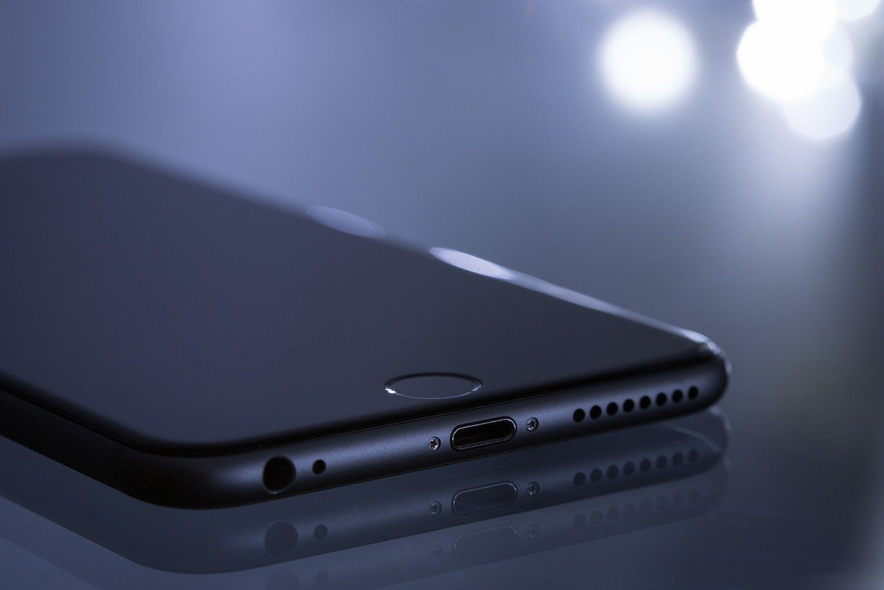 iOS 15 – Apple: Tudo o que Você Precisa Saber