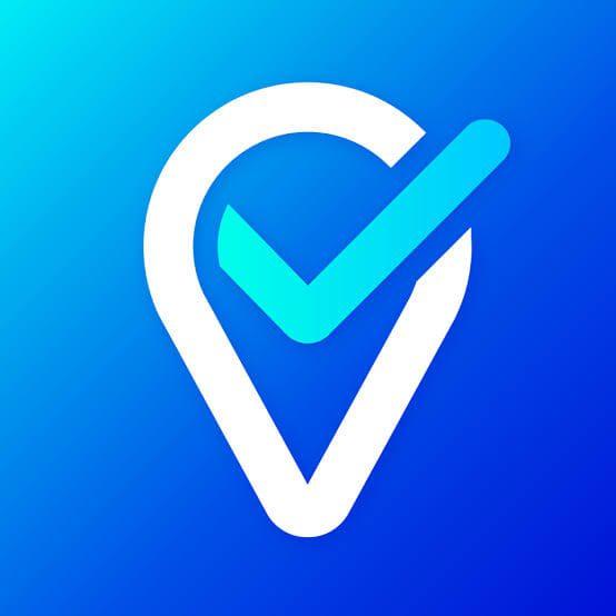 Conheça o App de Compras Facily
