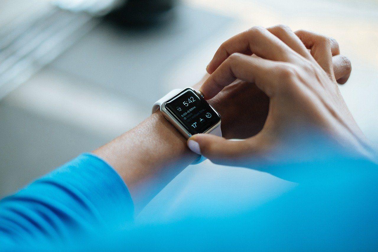 Modelos de Smartwatch: Conheça os Melhores em 2021