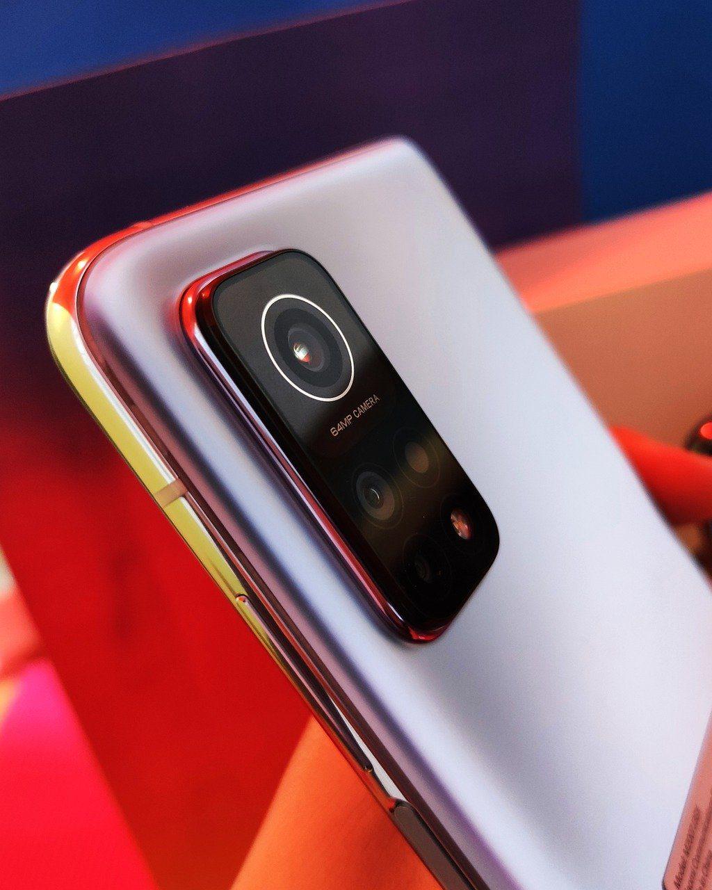 Os Lançamentos de Celulares Samsung, Motorola e Xiaomi em 2021