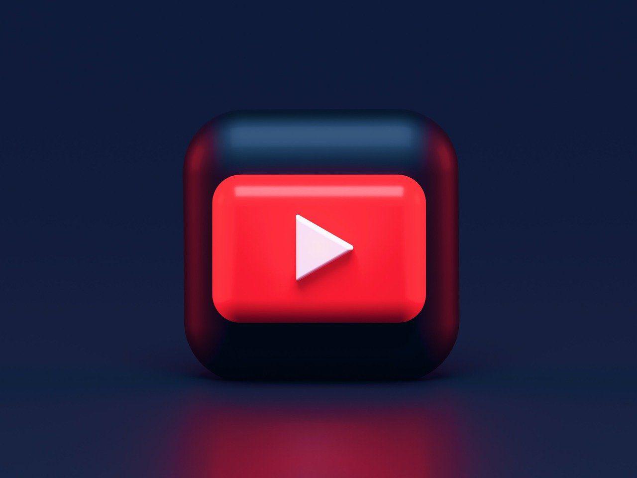 Como Baixar Música do YouTube: 10 Maneiras de Fazer Isso!