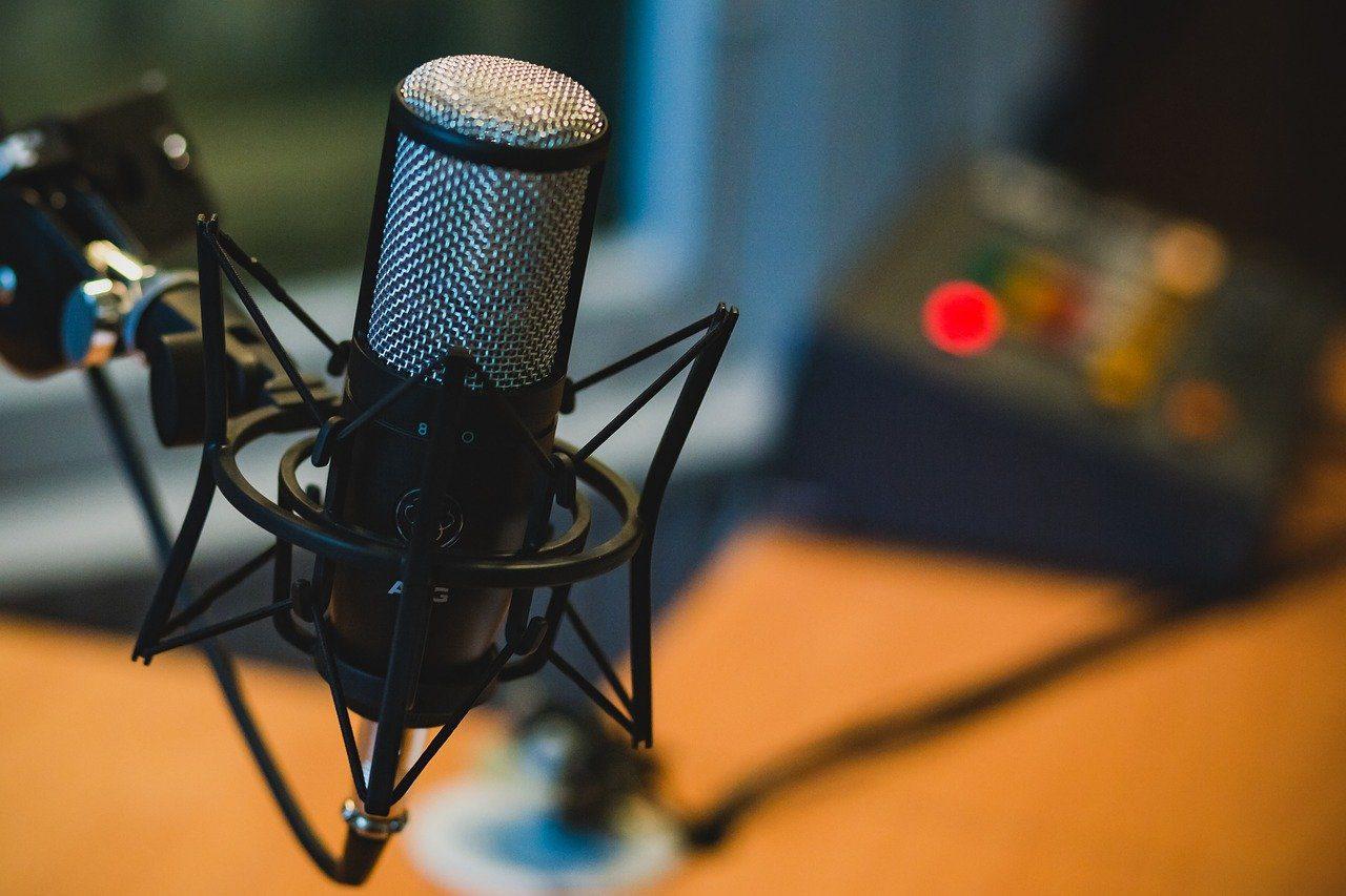 Podcast: A Nova Sensação dos Streamings Musicais